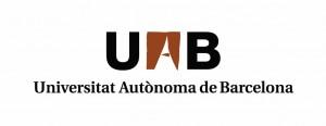 logo_UAB
